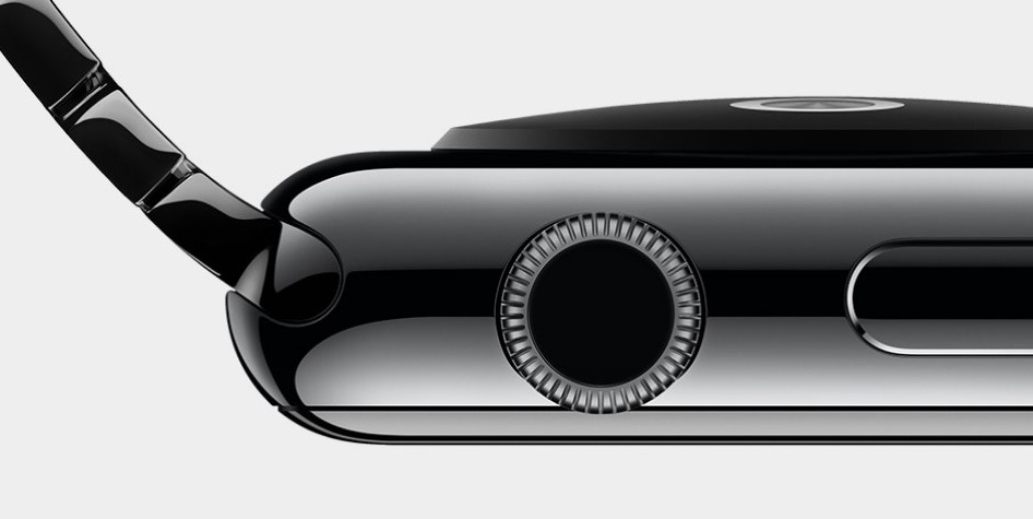 Apple Watch (profil 2)