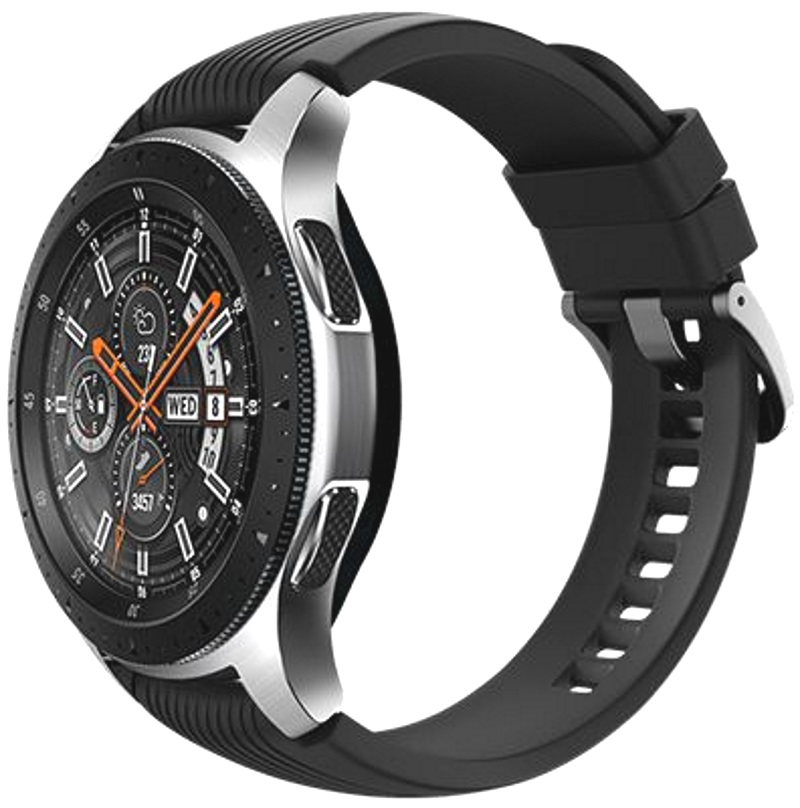 Galaxy Watch (2)