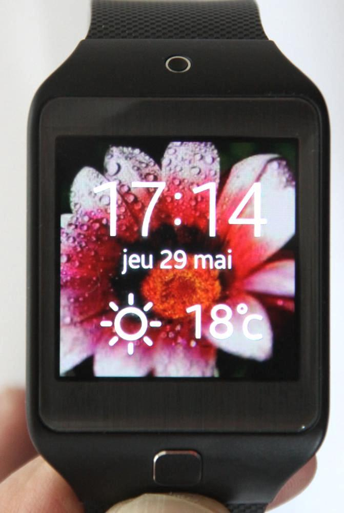 Gear 2 Lite (design)