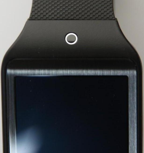 Gear 2 Lite (infrarouge)