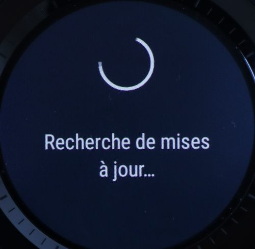 Android Wear 2.0 - mise en route (12)