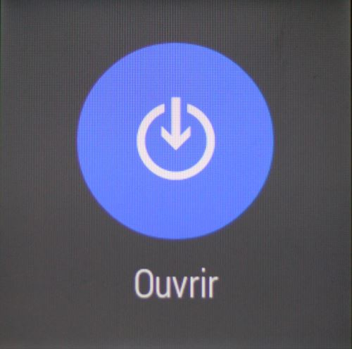 test et tutoriel   android wear d u00e9cortiqu u00e9